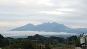 八ヶ岳(20140918)