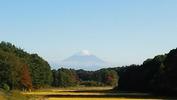 富士山(20141024)