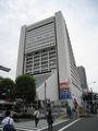 中野サンプラザ(2008.10)