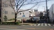 松が丘182(20140107)