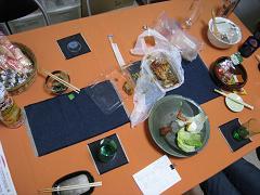 花見2009.03.29-1