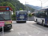 バス用ターンテーブル-1
