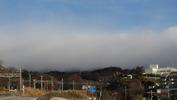 八ヶ岳(20141206)