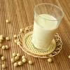 豆乳の日(10.12)