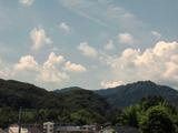 高尾(2011.8)