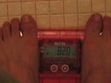 体重[82.0kg:07.07.09]