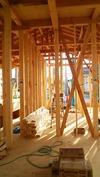 工事進捗(20140430)LD、整体室