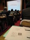Facebook基礎講座(東商会館:2011.4.25)