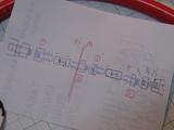 赤タンク(直圧式用:ノズル改良-前[図面])