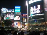 153_5381.JPG-shibuyaHMV1