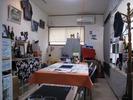 あとりえふみ(店舗・体験スペース)変更2011.12