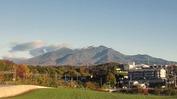 八ヶ岳(2013_11_12)