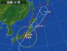 台風18号(9_16)