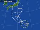 台風18号(9_13)