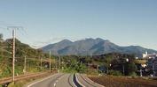 八ヶ岳(2013_10_17)