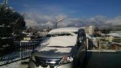 雪(20140406)