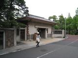 山本亭(08)