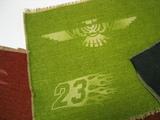 139_3975.JPG-green-D