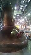 サントリー白州工場(20140914)05