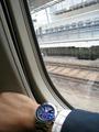 セミナー(静岡:東京発)2010.09.17