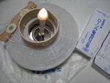 盆燈籠(新盆用-3)