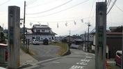 穂見諏訪十五所神社(20141012)秋大祭0