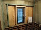 ユニットバス窓(室内-071121)
