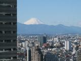 富士山[東京医科大学病院16F-080101-2]