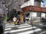 イベント2010(とんぼ玉体験04.03-1)