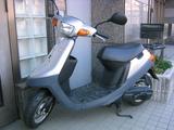 139_3938.JPG-bike2