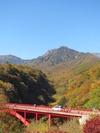 東沢大橋20121021