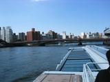両国橋(8)