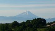 富士山(20140614)