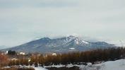 八ヶ岳(20140228)