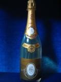 ルイ・ロデール(シャンパン:2000)