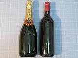 作業工程 -ボトル2(ラベル剥離)-
