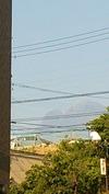 南アルプス(20140730)