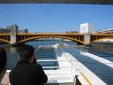 蔵前橋(9)