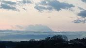 富士山(20140109)大日向坂