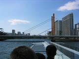 新大橋(7)