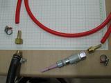 赤タンク(直圧式用:ノズル改良-前[配置])