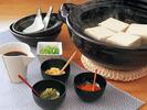 豆腐の日(10.2)