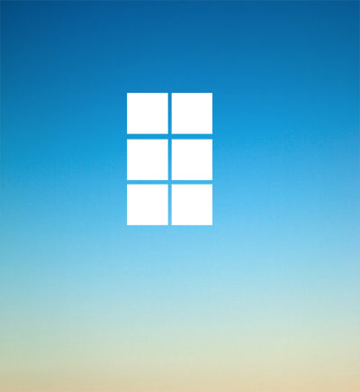 アトリエ窓