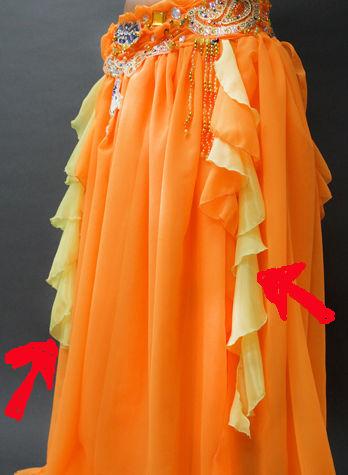 orangey6