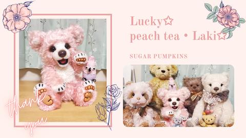 Sugar Pumpkins (3)