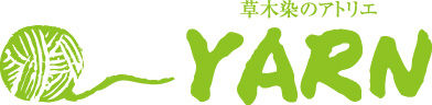 yarnロゴ