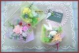 thanks bouquet6