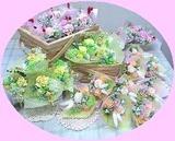 thanks bouquet4