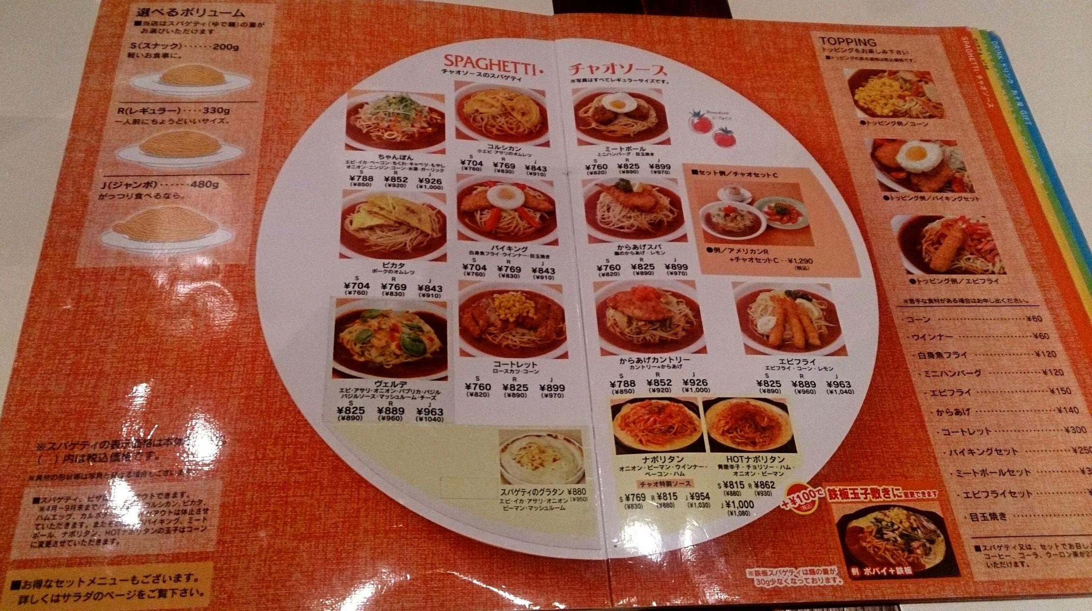 稲沢市 : Airの食べログ日記 岐阜・尾張・名古屋を中心に