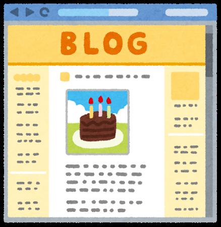 website_blog